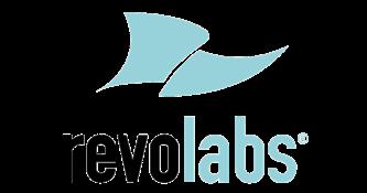 Revo Labs