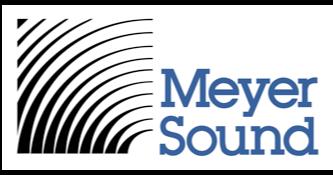Meyer Sound