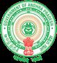 Govt. of Andhra Pradesh
