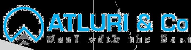Atluri & Co.